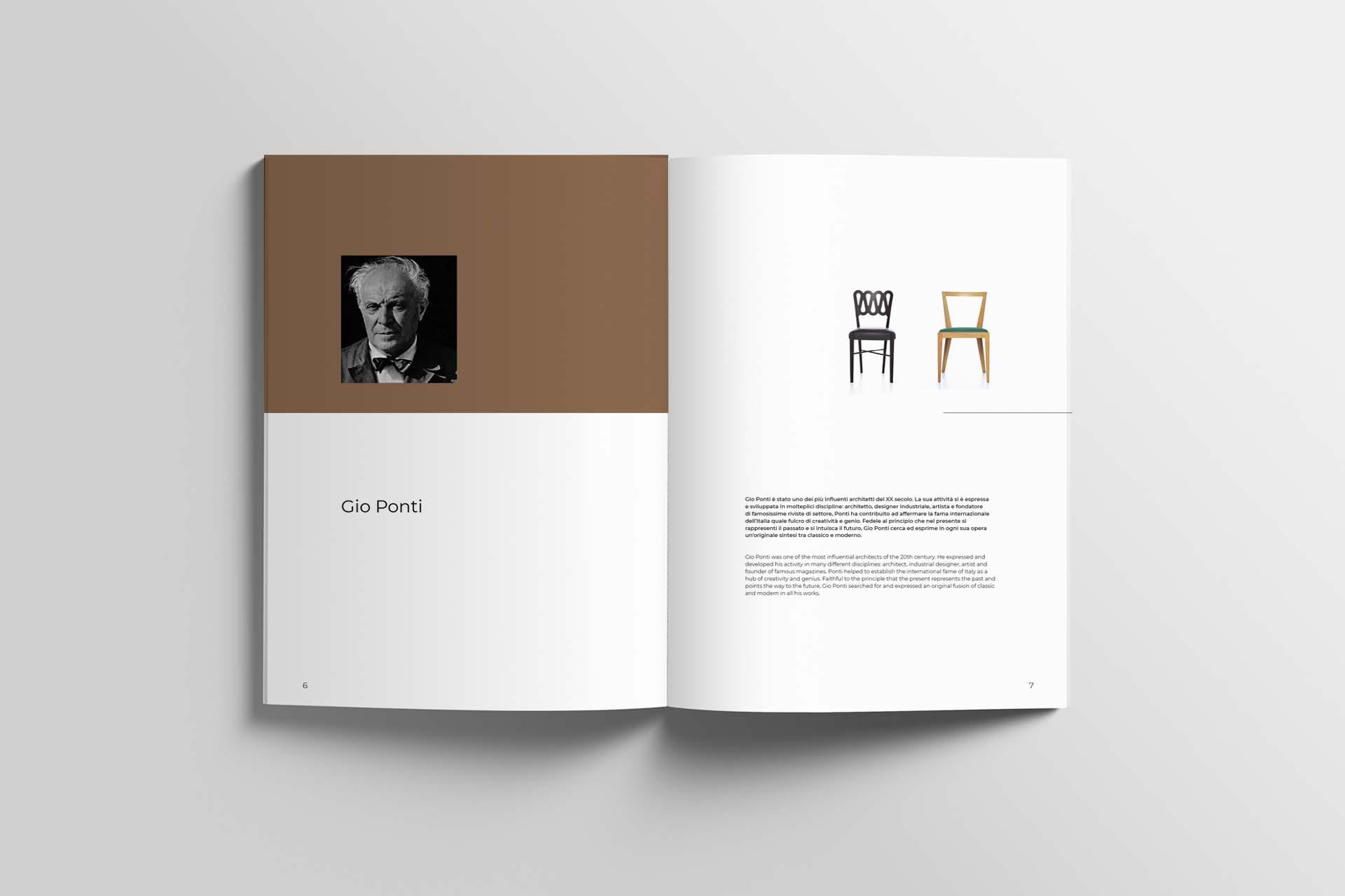 BBB Icon Chairs Pagina interna_02