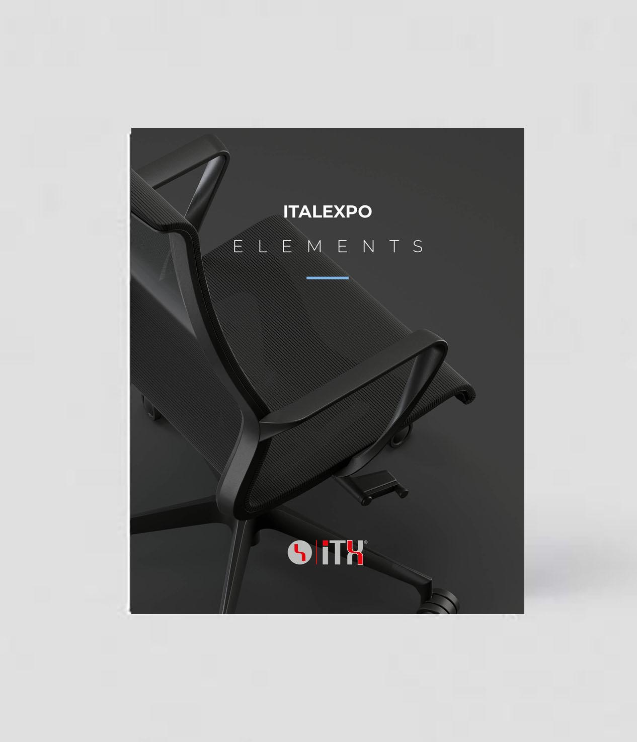 Catalogo_Italexpo_2021_cop_03 copia